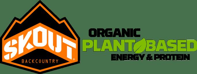 Skout Organic Pumpkin Seeds